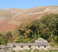 Crookabeck B&B Patterdale